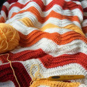 coberta-de-croche