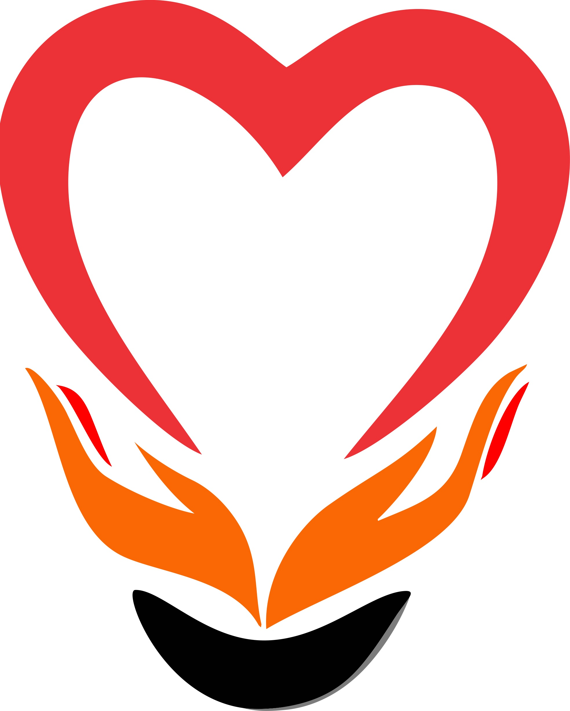 logo_voluntariado