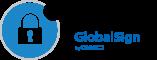 globalsign-seal